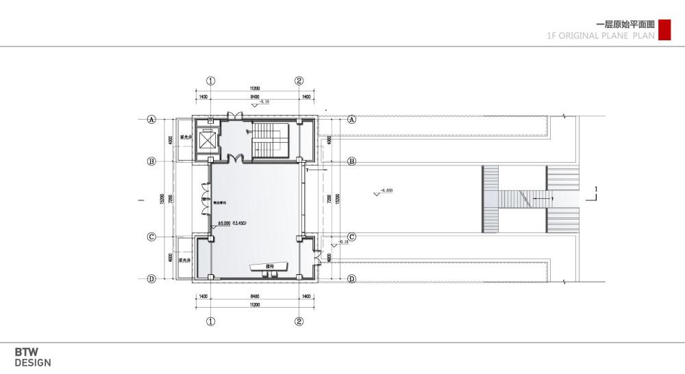 南京东山外港河g70项目会所室内精装修设计方案11.jpg