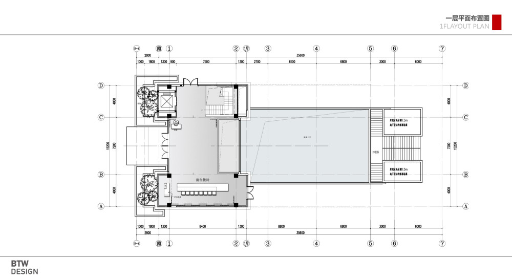 南京东山外港河g70项目会所室内精装修设计方案12.jpg