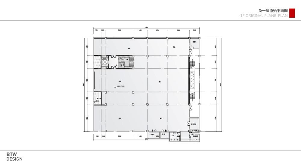 南京东山外港河g70项目会所室内精装修设计方案13.jpg