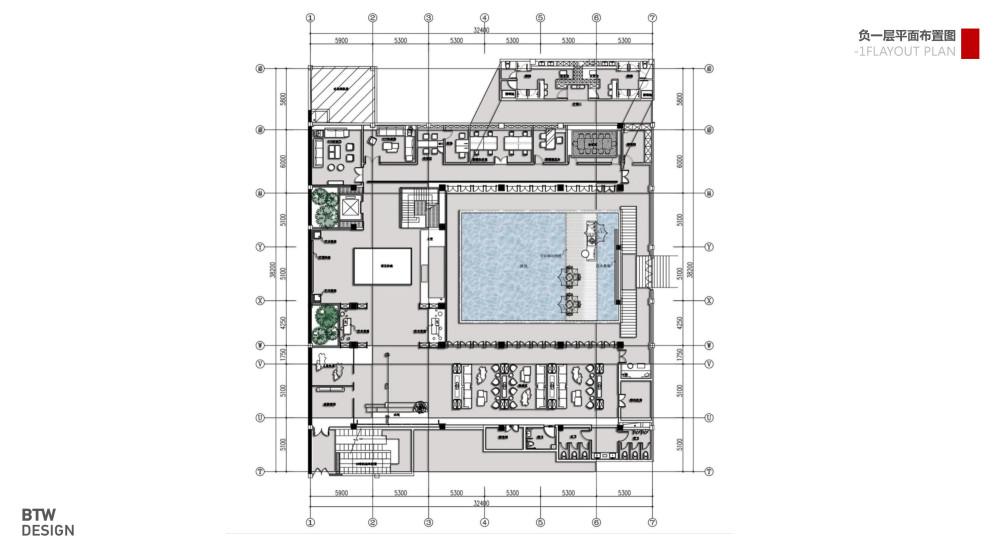 南京东山外港河g70项目会所室内精装修设计方案14.jpg