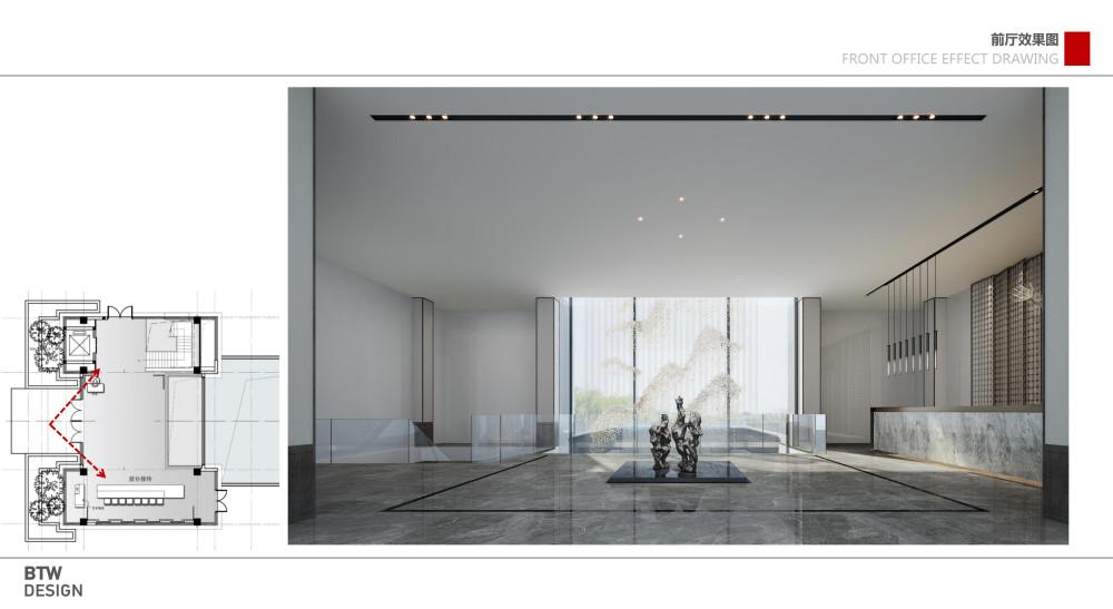 南京东山外港河g70项目会所室内精装修设计方案15.jpg
