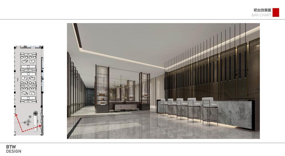 南京东山外港河g70项目会所室内精装修设计方案21.jpg