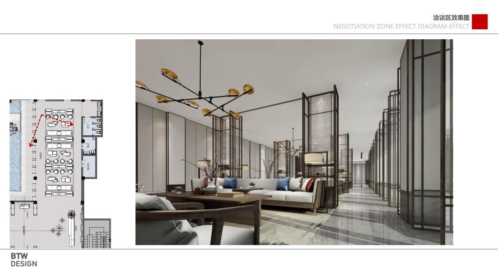 南京东山外港河g70项目会所室内精装修设计方案23.jpg