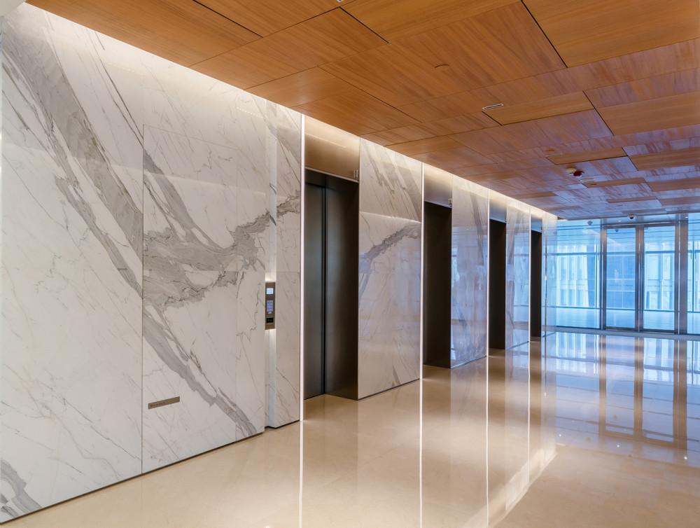 标准层电梯厅.jpg