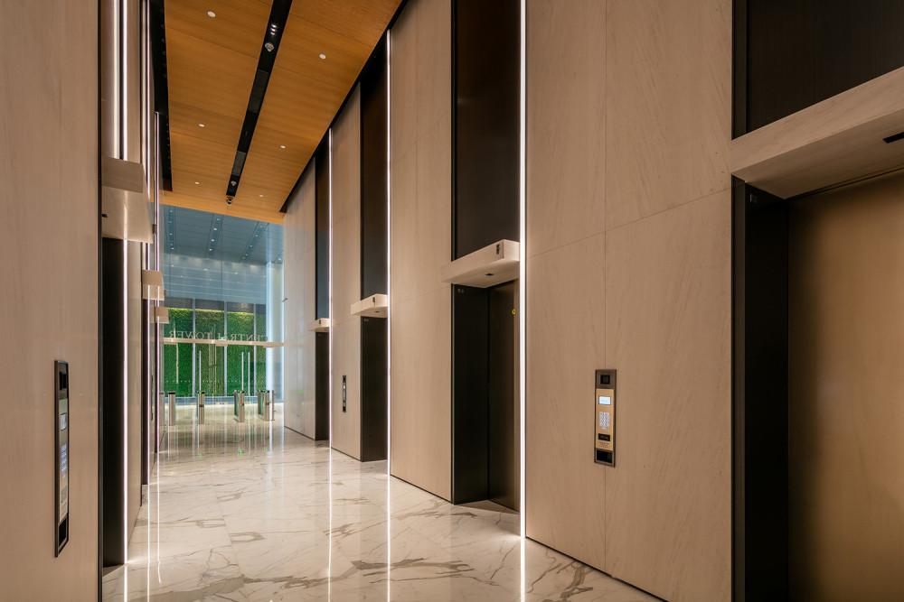 首层电梯厅2.jpg