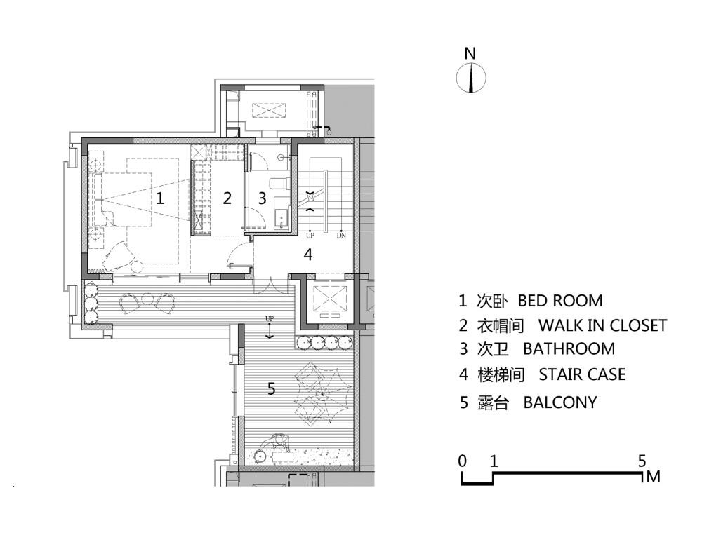 合院3F平面图.jpg