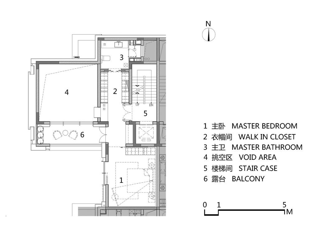 合院2F平面图.jpg
