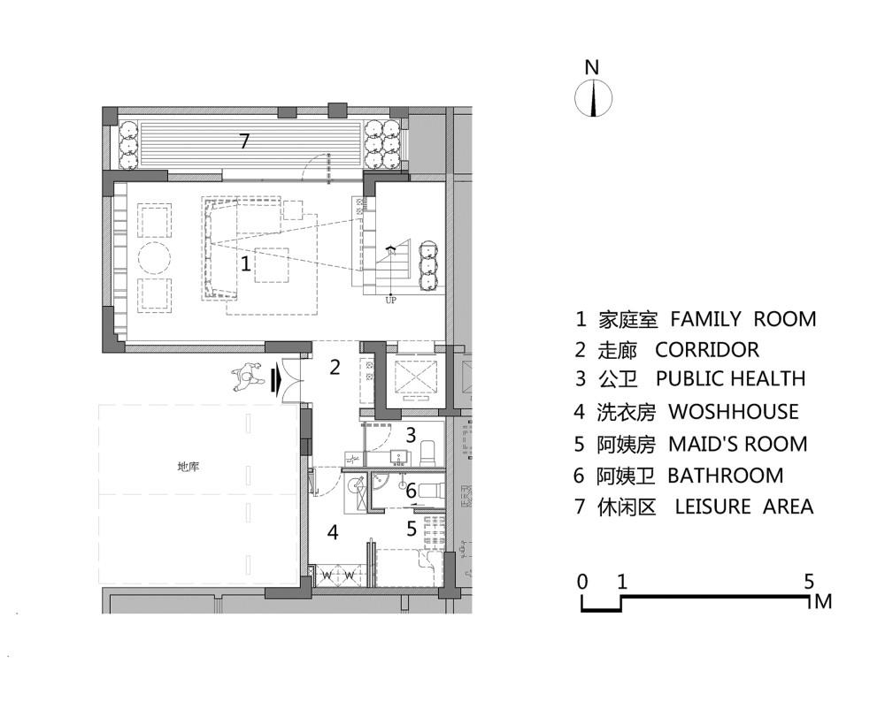 合院B1F平面图.jpg