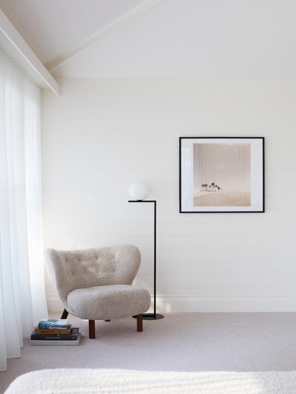 Ashley Street Home | Akin Atelier