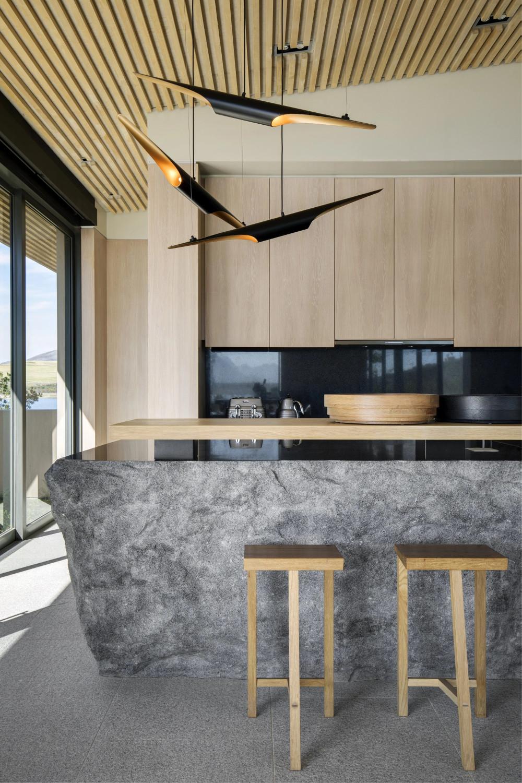 ARRCC 设计 | 南非本格拉湾别墅(Benguela Cove)