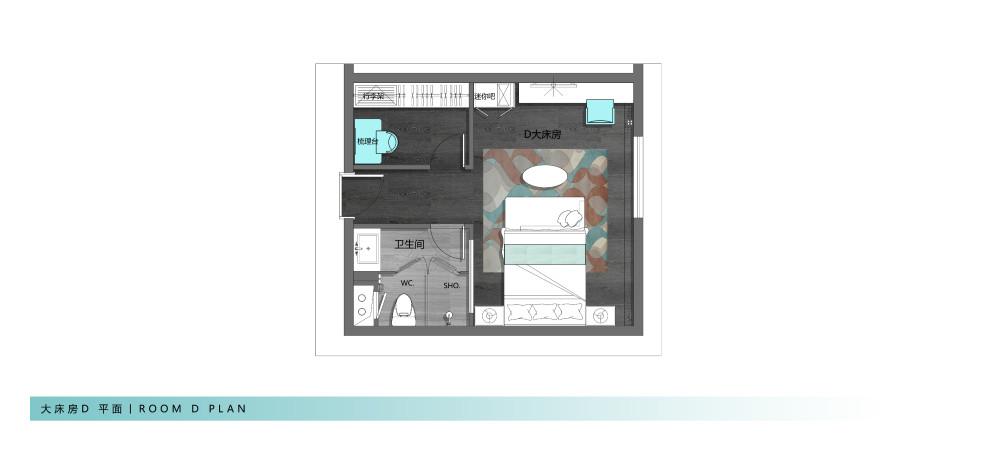 13.客房层-D大床房平面.jpg