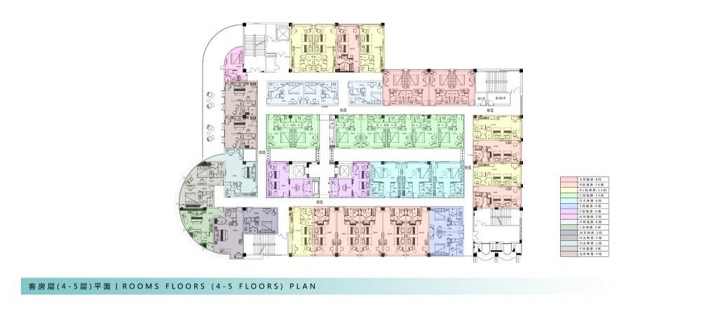 12.客房层-总平面.jpg