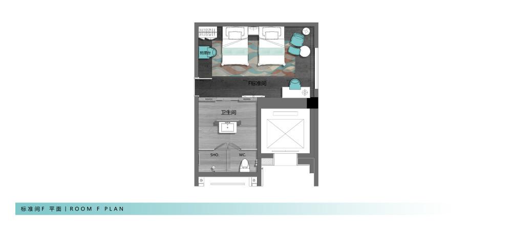 15.客房层-F标准间平面.jpg