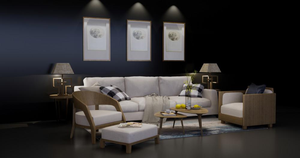 北欧_简约沙发茶几组合_小场景2.jpg