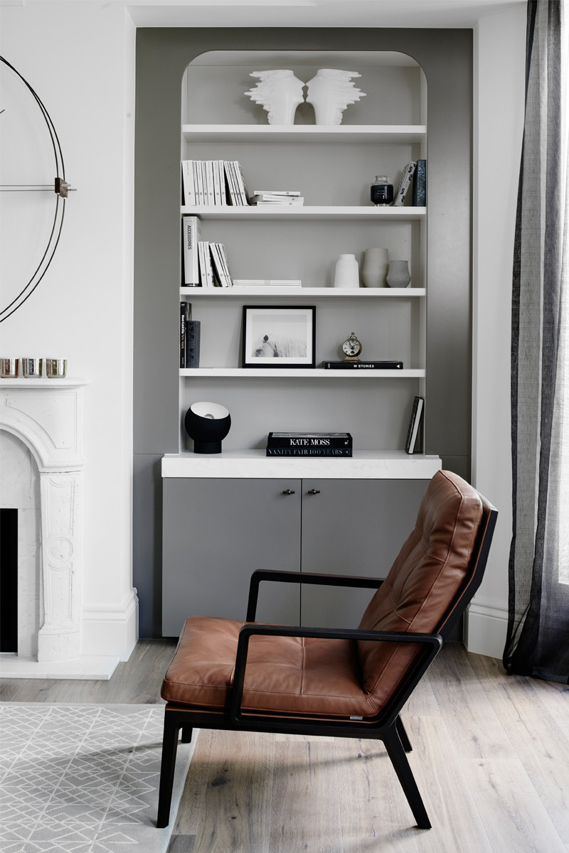 Toorak Apartment 2 | Studio Griffiths