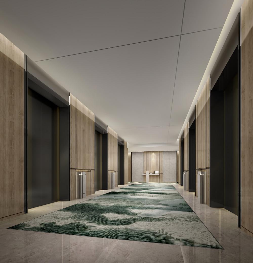 01龙华电梯厅2.jpg