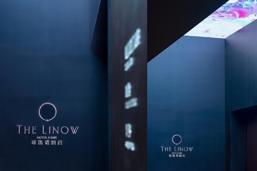 THELINOWHOTEL3.jpg