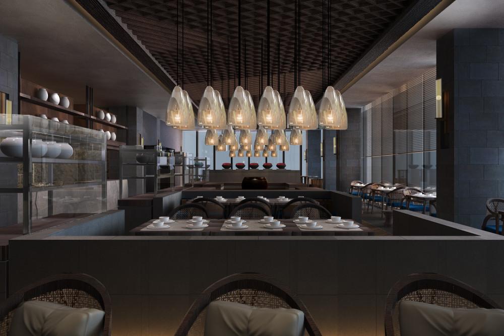 04---ADD西餐厅.jpg