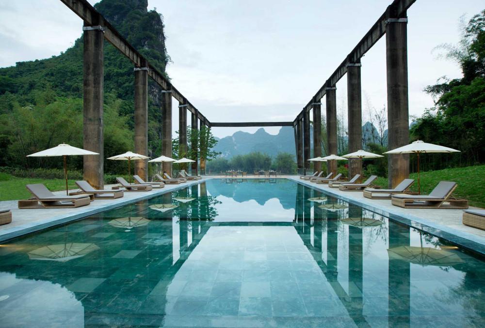 02.Alila-Yangshuo-Pool-Daytime-1泳池.jpg