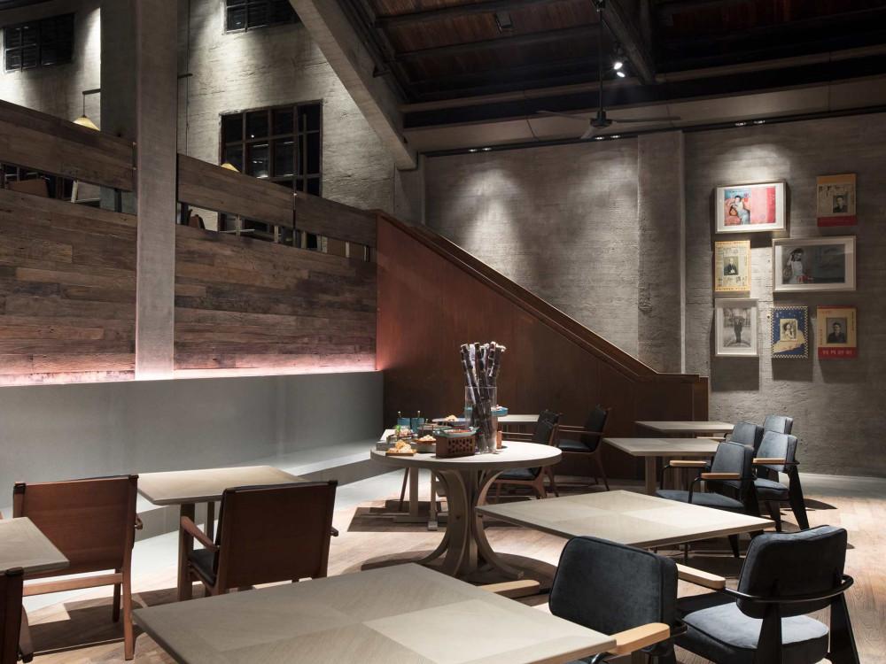 06.Alila-Yangshuo-sugar-restaurant-interior-2.jpg