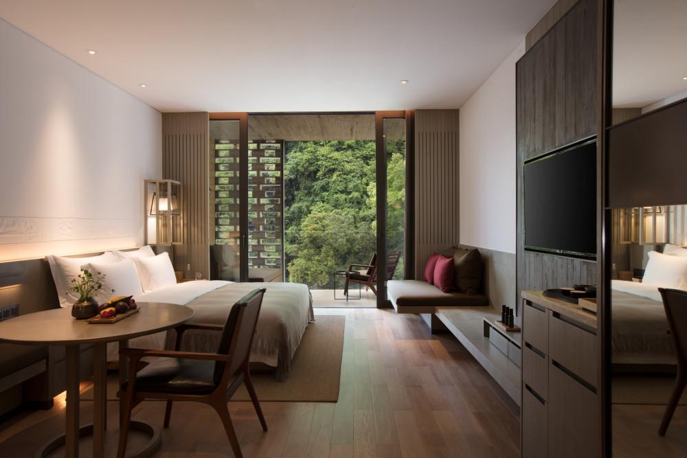 09.Alila-Yangshuo-Accommodation-King.jpg