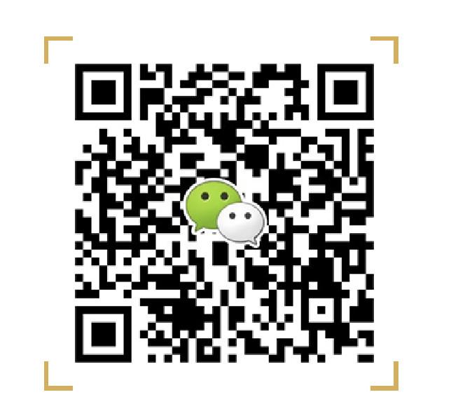 15954948691.jpg