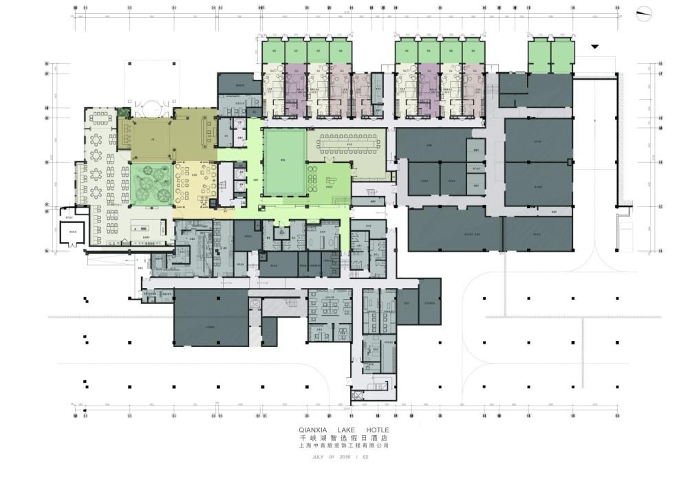 丽水千峡湖智选假日酒店设计方案 CAD施工图2.jpg