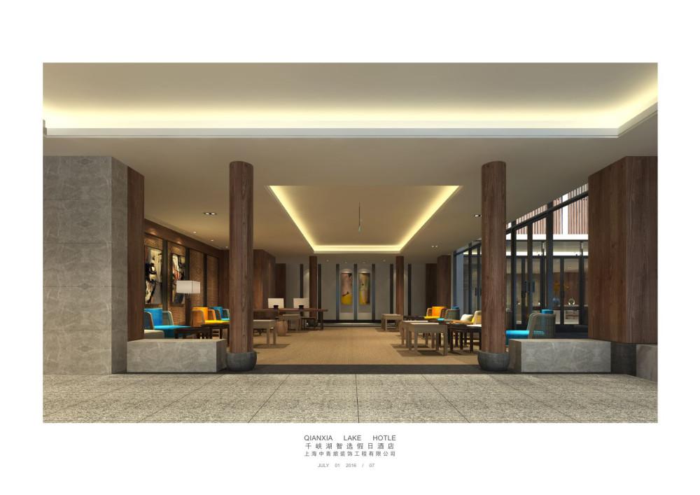 丽水千峡湖智选假日酒店设计方案 CAD施工图7.jpg