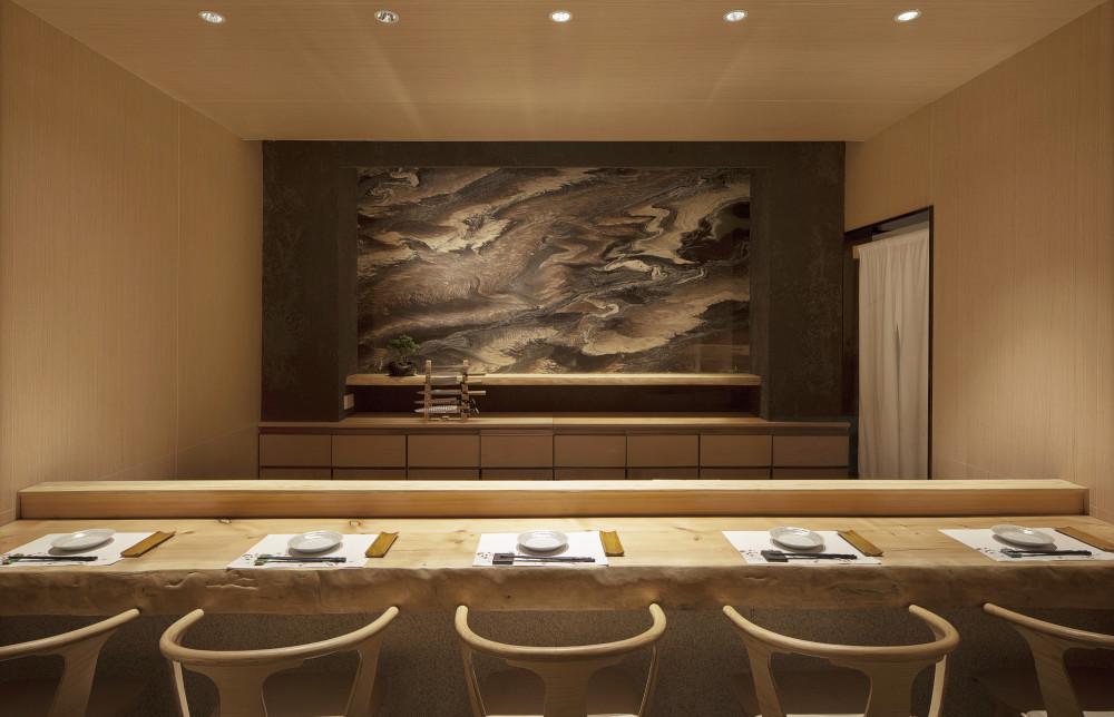 大德餐厅3.jpg