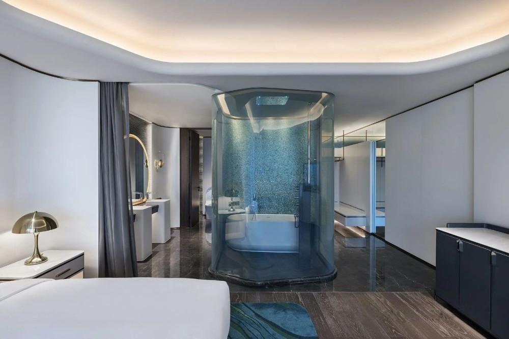 G·Hotel47.jpg