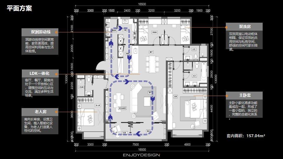 2020深圳国际精装住宅展 X ENJOYDESIGN :+∞,开启对家的无尽探索-4.jpg