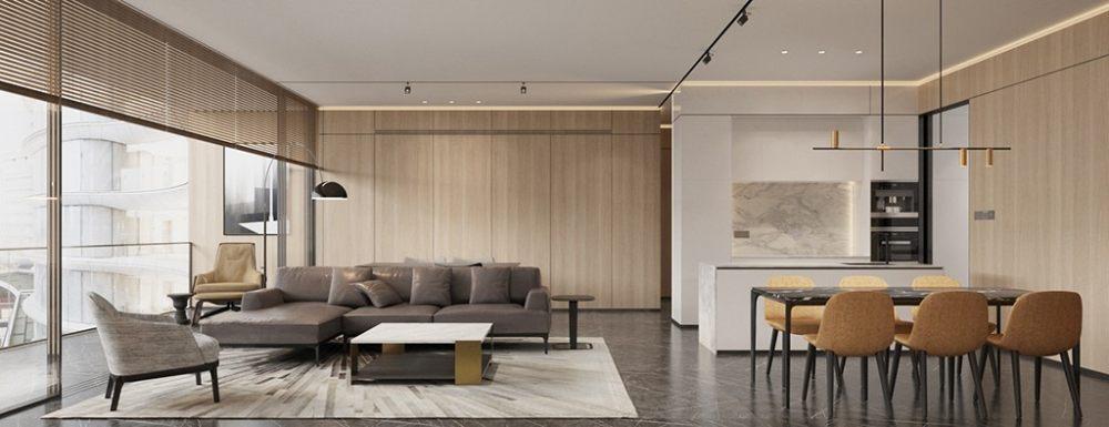 2020深圳国际精装住宅展 X ENJOYDESIGN :+∞,开启对家的无尽探索-7.jpg