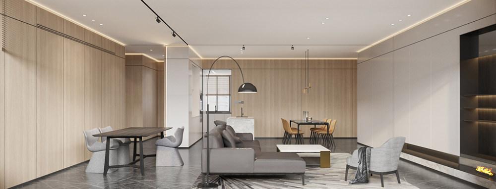 2020深圳国际精装住宅展 X ENJOYDESIGN :+∞,开启对家的无尽探索-6.jpg