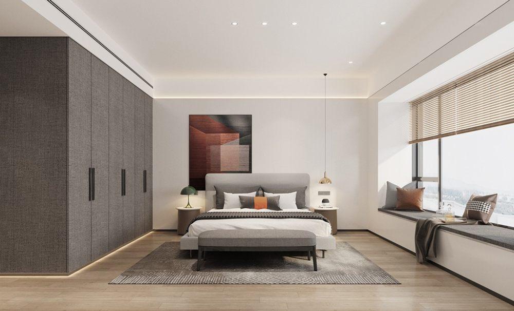 2020深圳国际精装住宅展 X ENJOYDESIGN :+∞,开启对家的无尽探索-8.jpg
