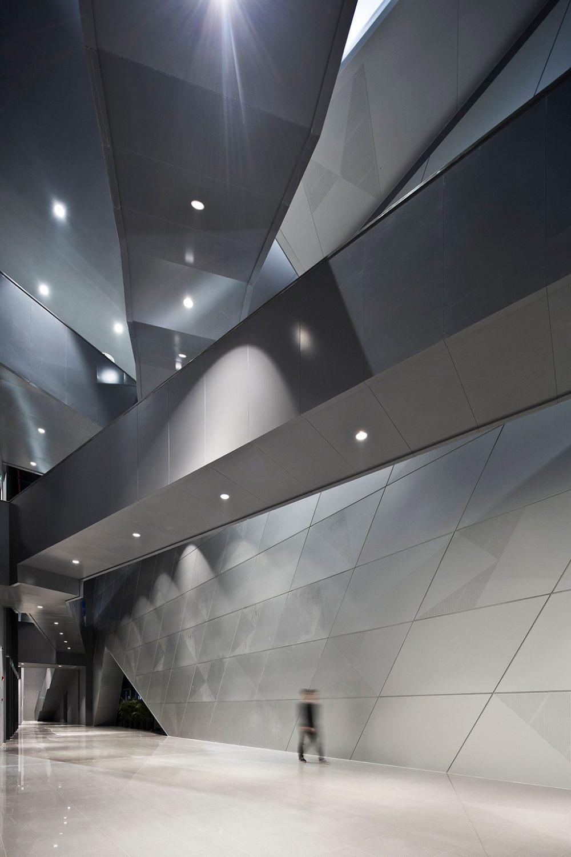 2020深圳国际精装住宅展 X ENJOYDESIGN :+∞,开启对家的无尽探索-11.jpg