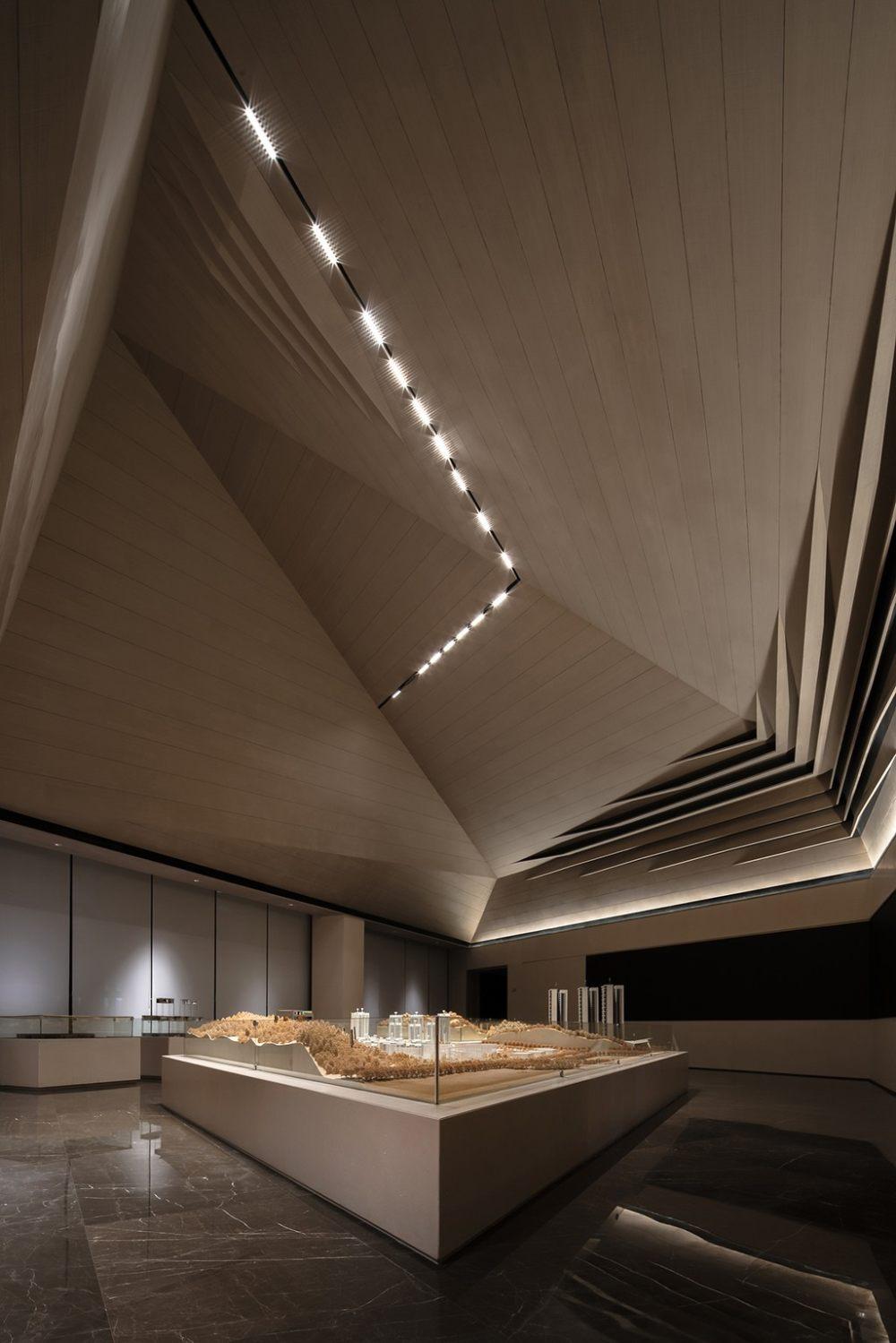 2020深圳国际精装住宅展 X ENJOYDESIGN :+∞,开启对家的无尽探索-13.jpg