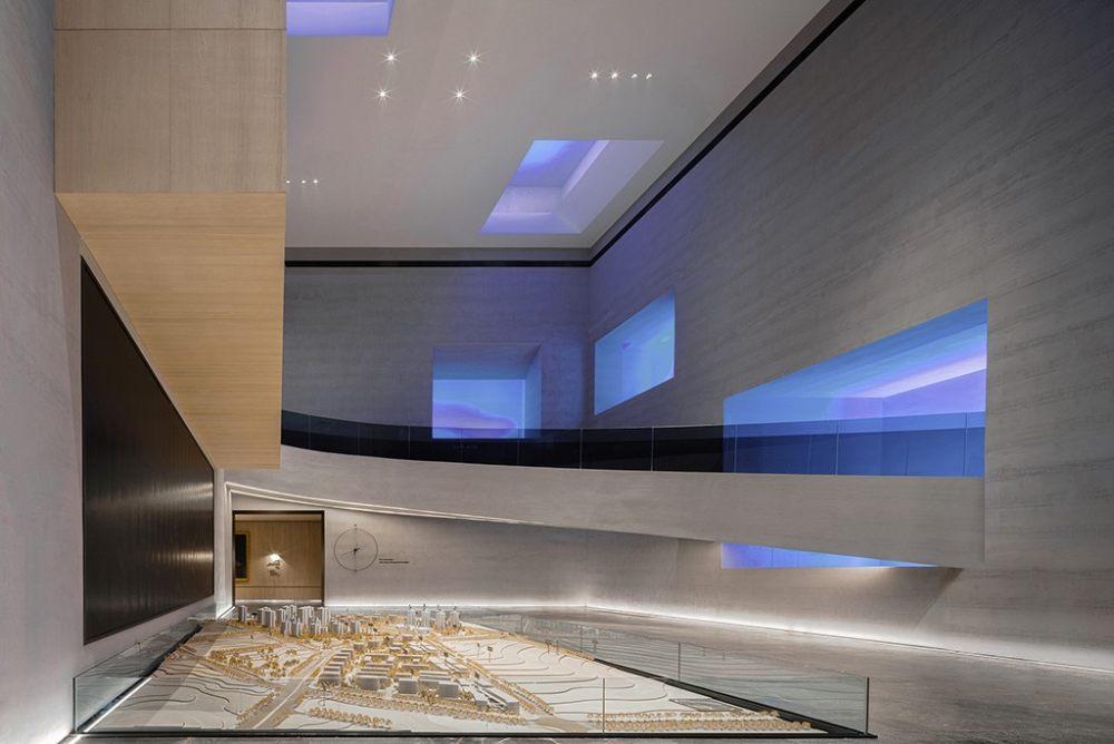 2020深圳国际精装住宅展 X ENJOYDESIGN :+∞,开启对家的无尽探索-14.jpg