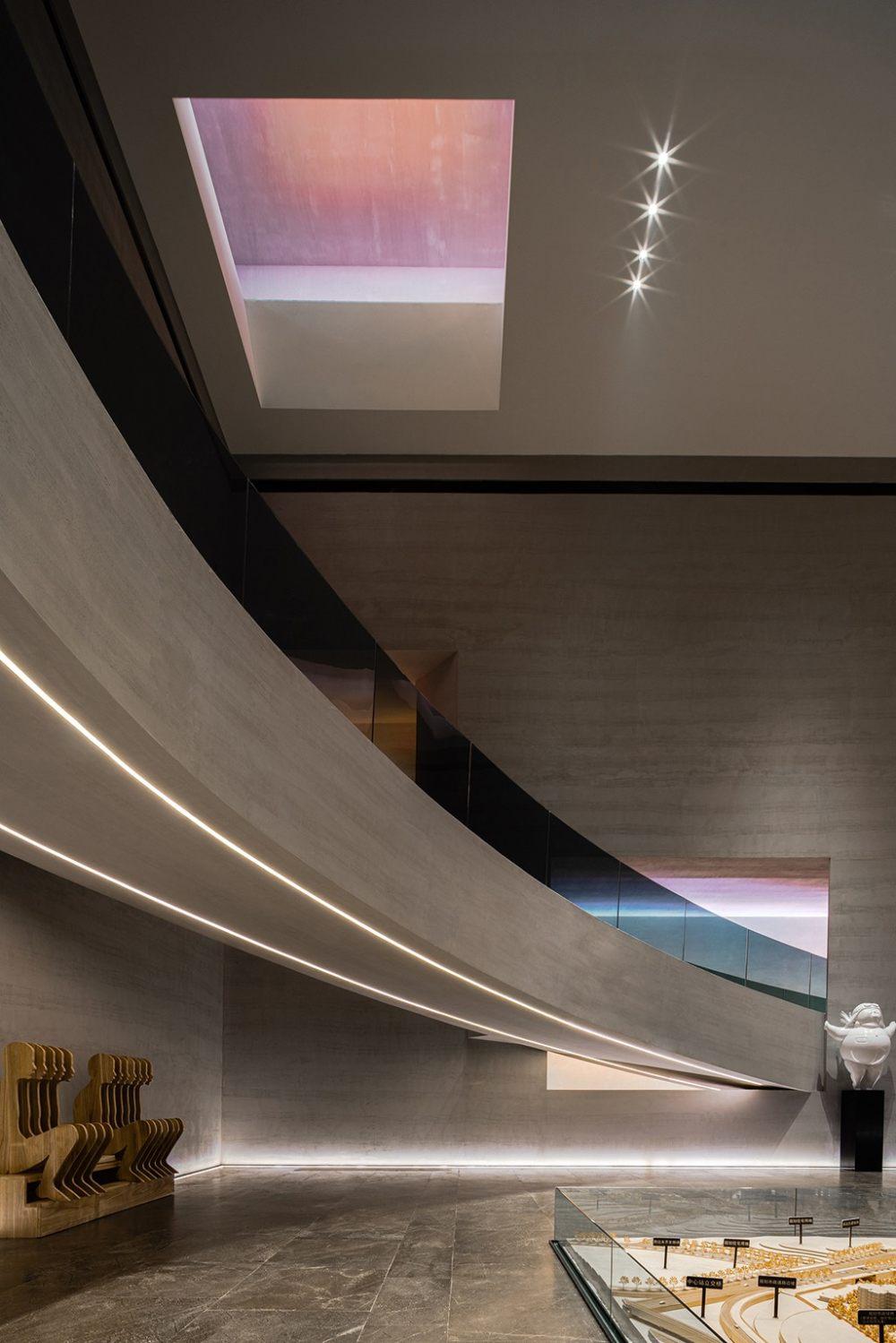 2020深圳国际精装住宅展 X ENJOYDESIGN :+∞,开启对家的无尽探索-15.jpg