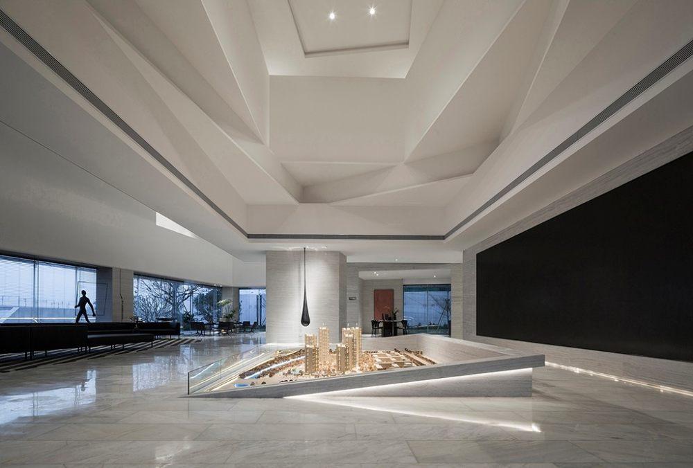 2020深圳国际精装住宅展 X ENJOYDESIGN :+∞,开启对家的无尽探索-18.jpg