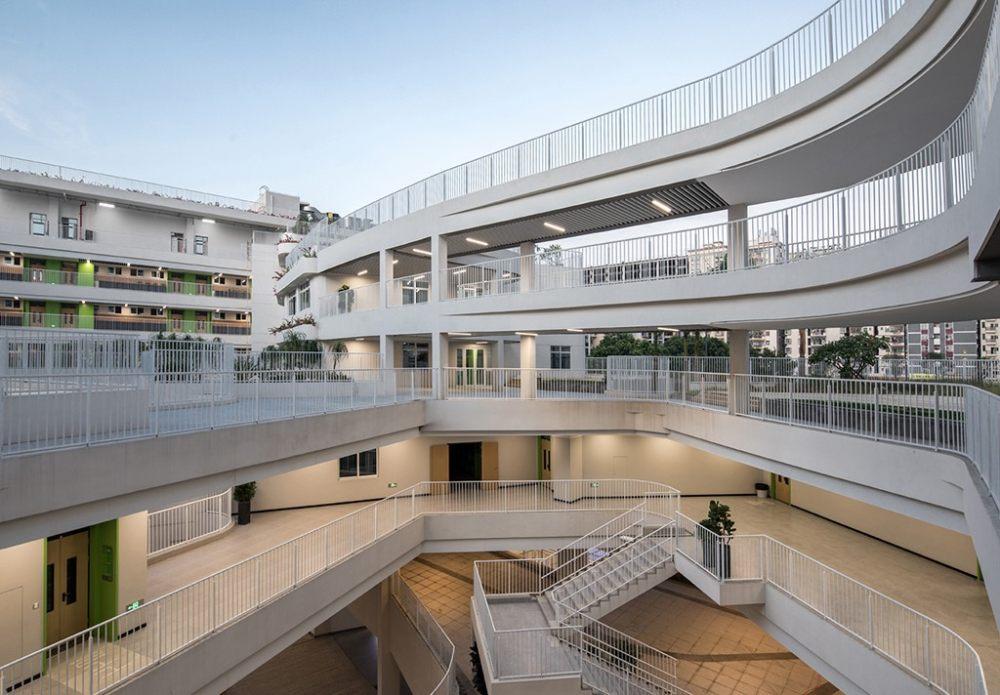 2020深圳国际精装住宅展 X ENJOYDESIGN :+∞,开启对家的无尽探索-22.jpg