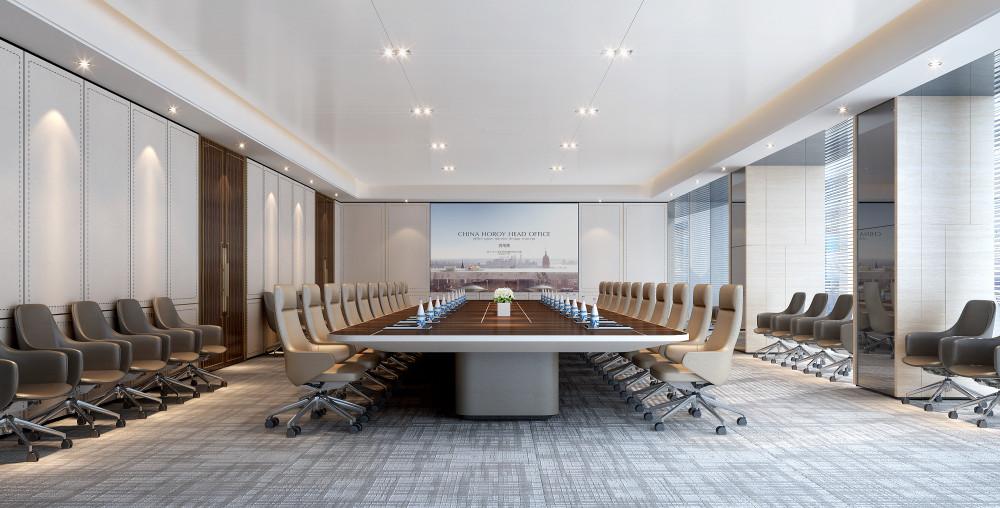 00443F大会议室.jpg