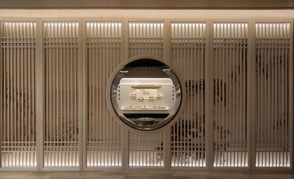 南宁建发房产品牌城市展厅2.jpg
