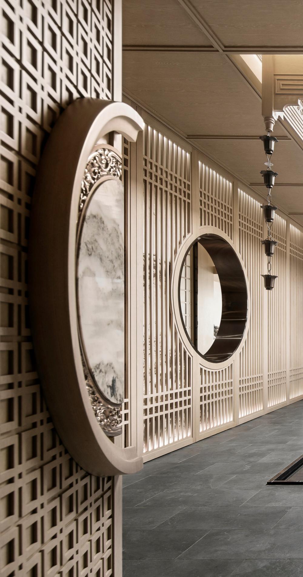 南宁建发房产品牌城市展厅3.jpg