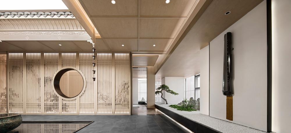 南宁建发房产品牌城市展厅6.jpg