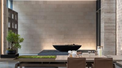CCD | 厦门佳逸希尔顿酒店 | 施工图+效果图+实景+PPT及PDF设计方案