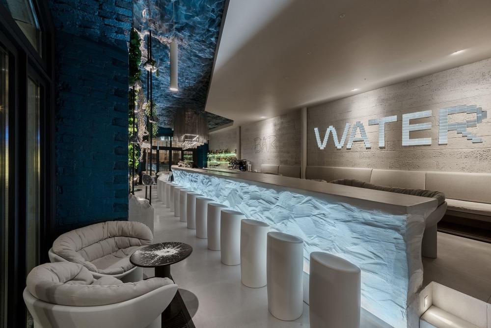 water-2343.jpg