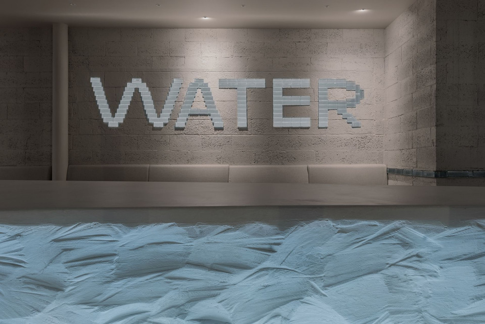 water-2349.jpg