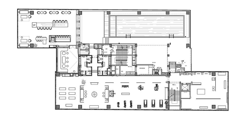 埂上设计丨深城投云端会所:生活与艺术无界融合-47.jpg