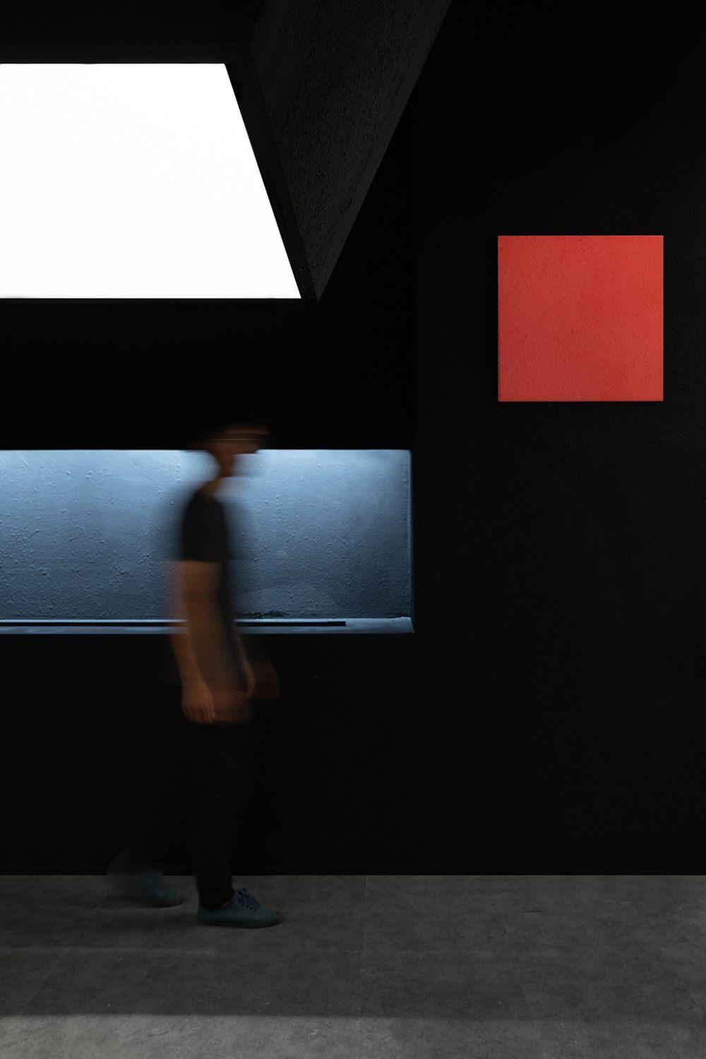 埂上设计丨深城投云端会所:生活与艺术无界融合-67.jpg