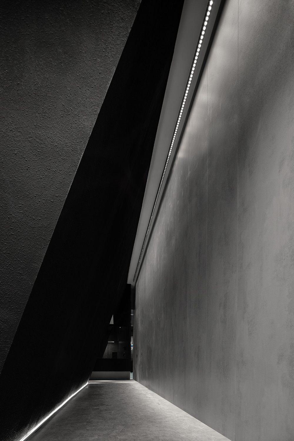 埂上设计丨深城投云端会所:生活与艺术无界融合-69.jpg